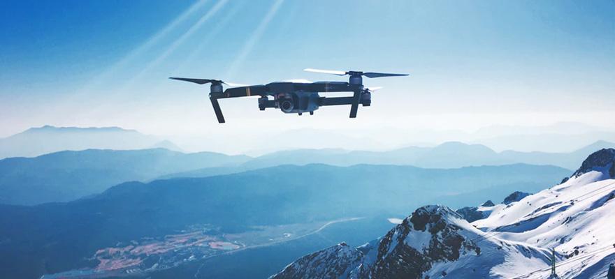 Best Drone