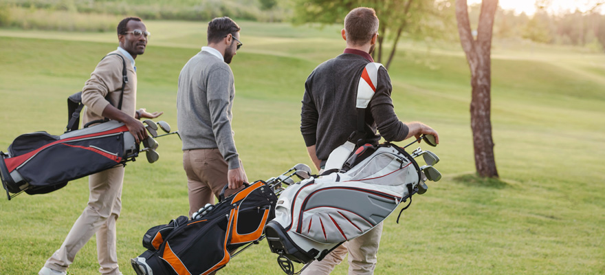 Best Golf Coolers