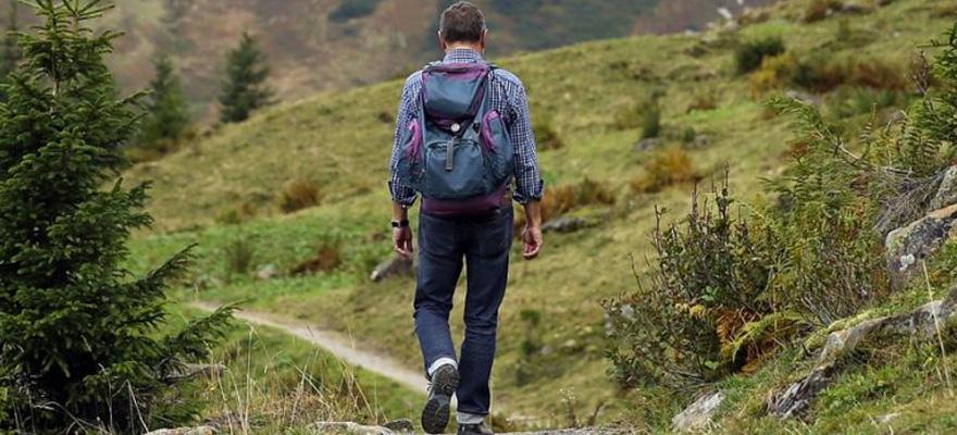 Best Hiking Watches