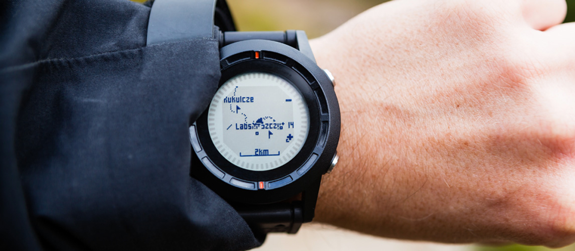 33243d1aa0e0d4 9 Best Hiking Watches For The Outdoor Adventurer (Review) in 2019. Suunto  Core