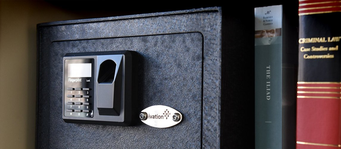 16 Best Home Safes In 2019 Buying Guide Gear Hungry