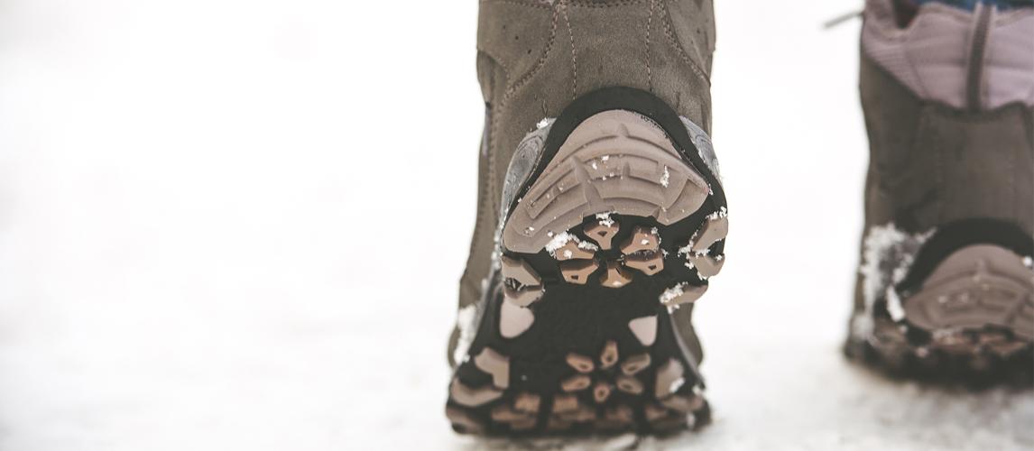 Smart Kids Sorel Snow Boots Large Assortment Clothes, Shoes & Accessories