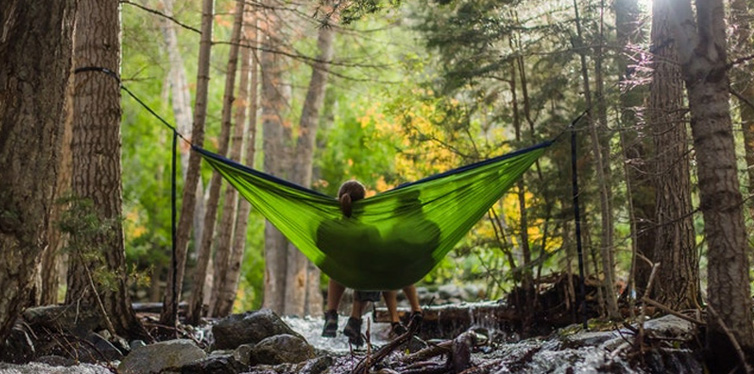 camping hammocks 10 best camping hammocks for your  fort   gearhungry  rh   gearhungry