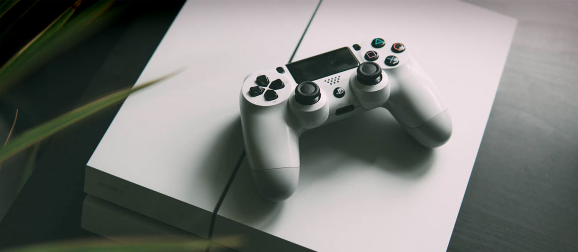 30 Best Gifts For Gamers In 2019 Buying Guide