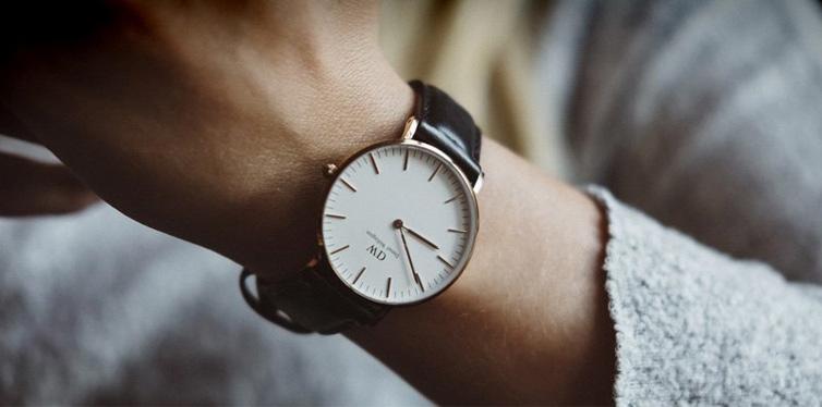 watches under 1000