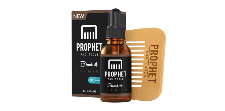 Prophet-and-tools-Beard-Oil