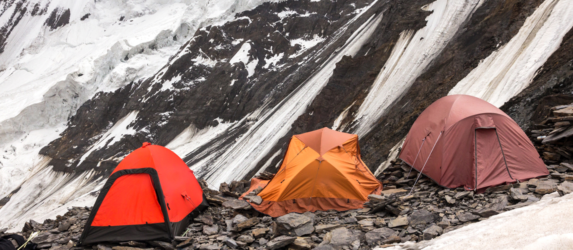 9 Best Tent Heaters In 2019 Buying Guide Gear Hungry