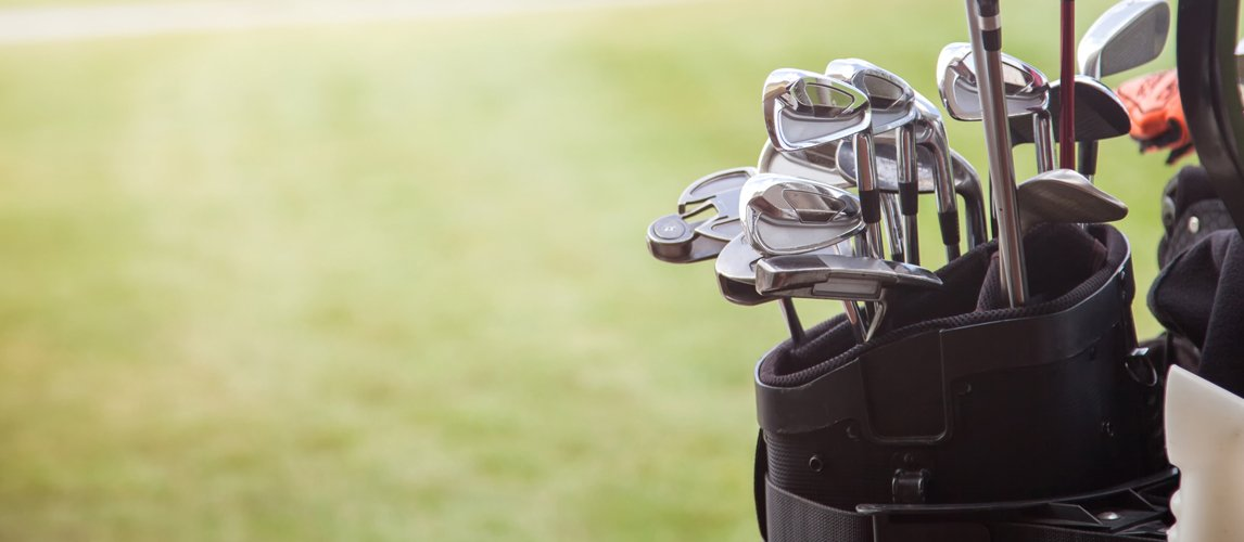 39b96342a6471 10 Best Golf Bags in 2019  Buying Guide  – Gear Hungry