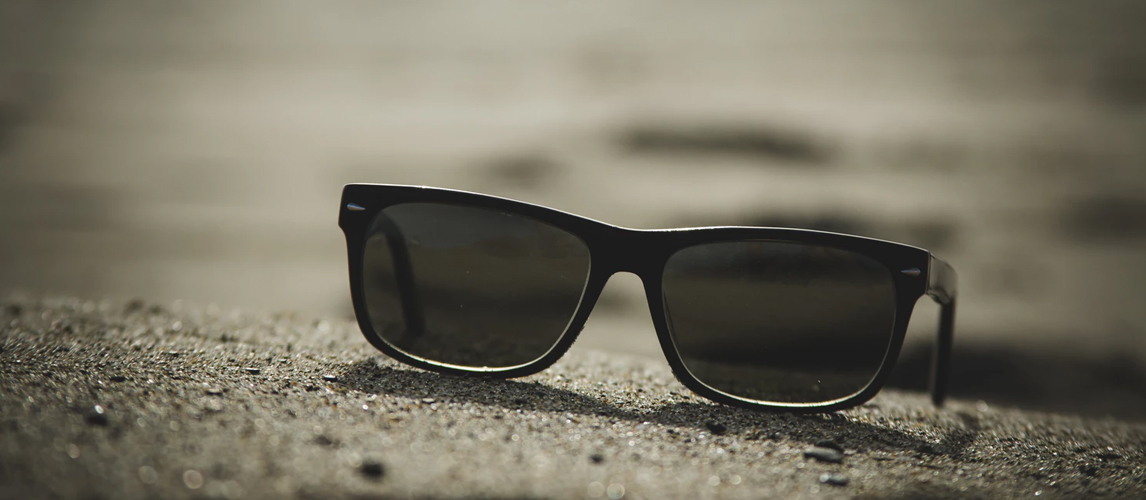 e2143cd138 26 Best Sunglasses For Men in 2019  Buying Guide  – Gear Hungry