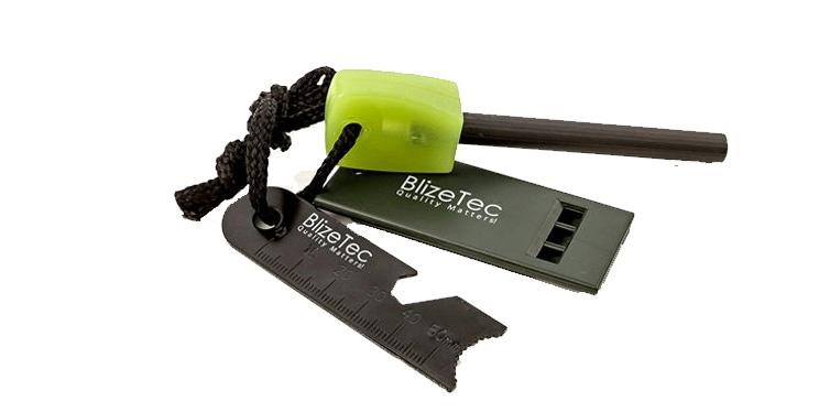 blizetec-firestarter