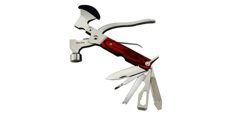 multi tool 2