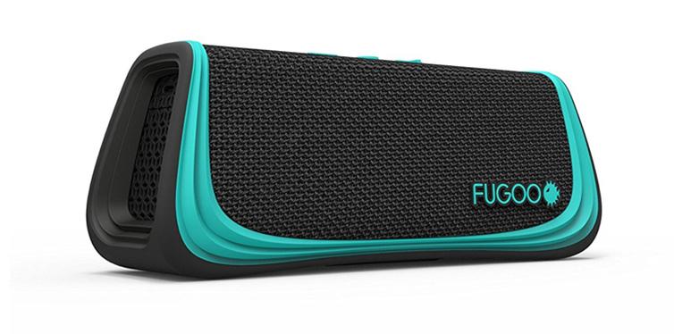 speakers1