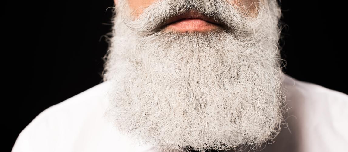 7 Best Beard Dye in 2020 [Buying Guide] – Gear Hungry