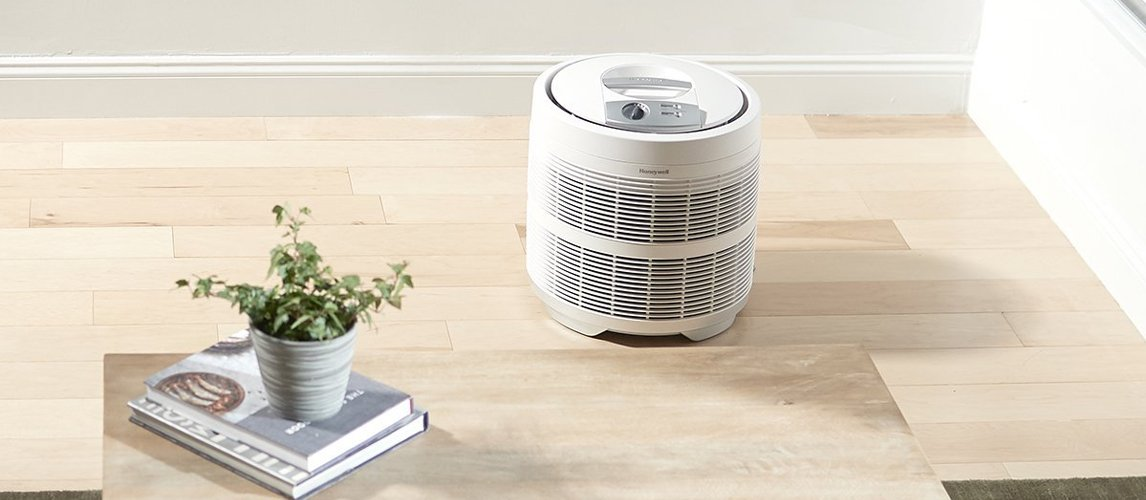 10 best air purifiers of 2019 buying guide gear hungry. Black Bedroom Furniture Sets. Home Design Ideas