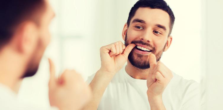 Best Dental Flosses