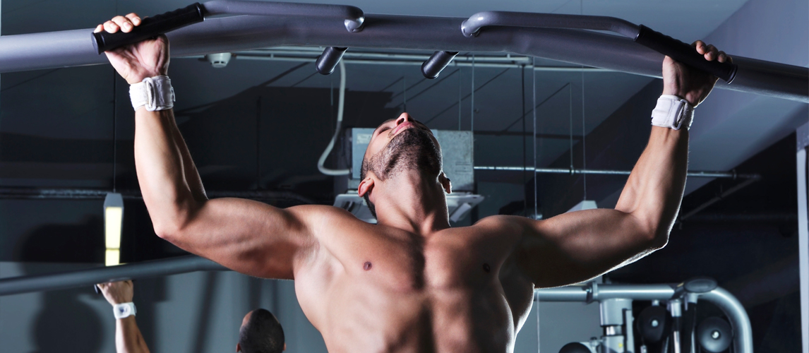 8 Best Free Standing Pull Up Bars [Buying Guide] - Gear Hungry