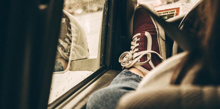 best vans shoes