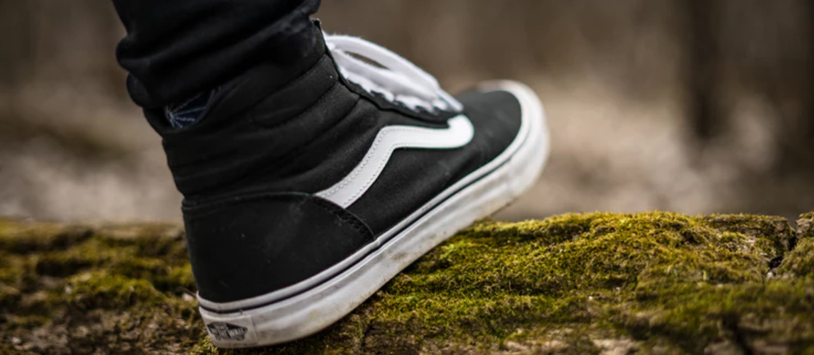 15 Best Vans Shoes [Buying Guide] Gear Hungry