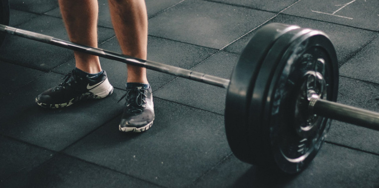 Best Weighlifting Shoes