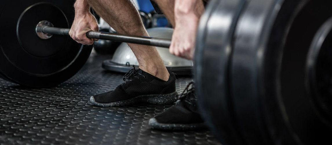 10 Best WeightLifting Shoes in 2019 [Buying Guide] Gear Hungry