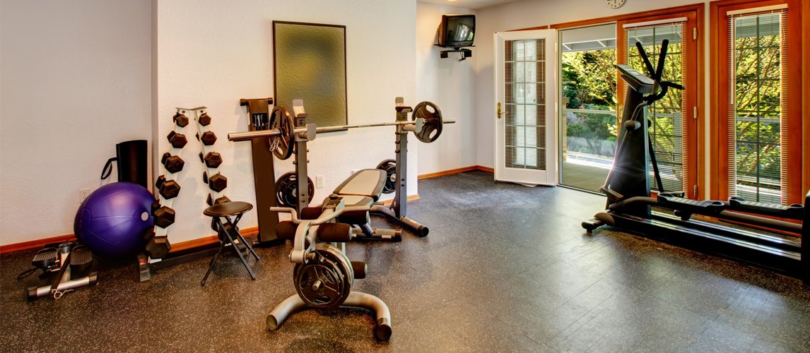 22 Best Home Gym Equipment In 2019 Buying Guide Gear Hungry