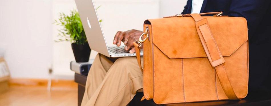 best messanger bags