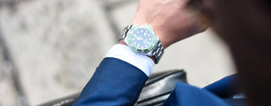 Best Watches You Can Buy For Under $1000