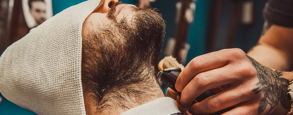 10 Best Beard Trimmers In 2019 Buying Guide Gear Hungry