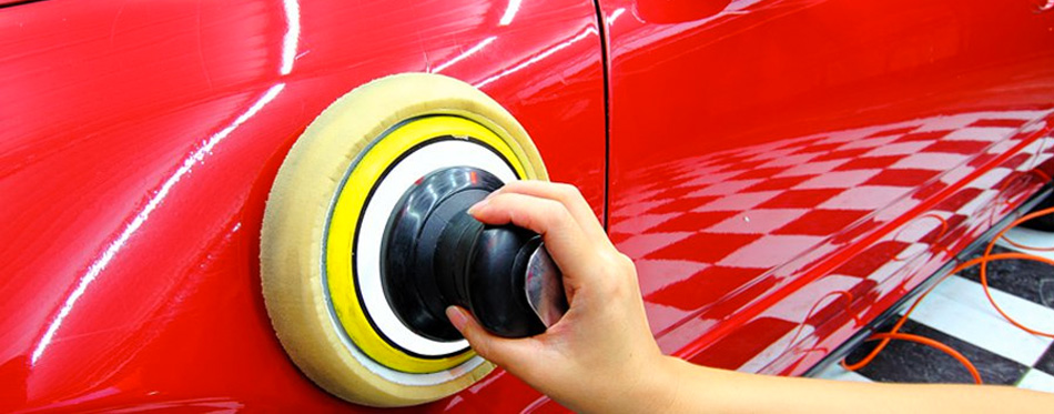 best car waxes