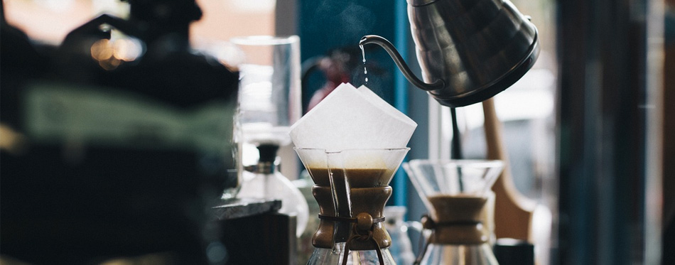 best coffeee machine