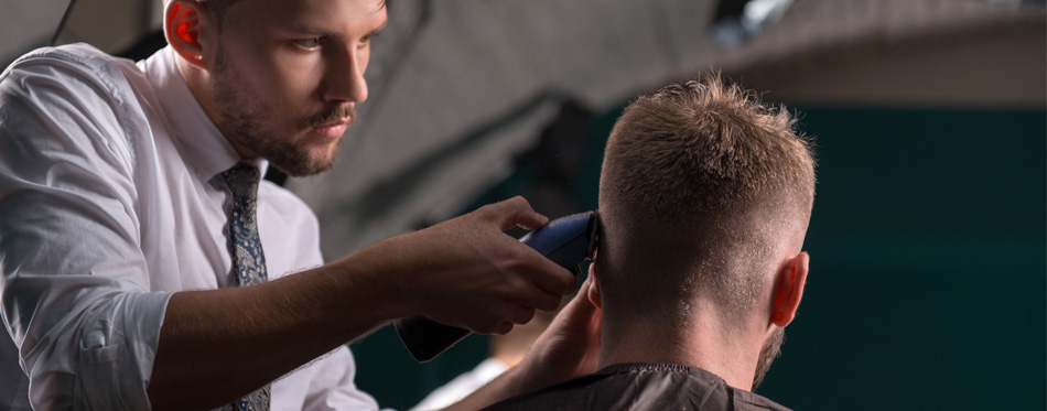 10 Best Hair Clippers For Men In 2019 Buying Guide Gear Hungry
