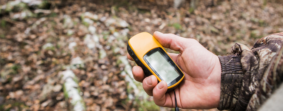 7 Best Hunting GPS in 2019 [Buying Guide] – Gear Hungry