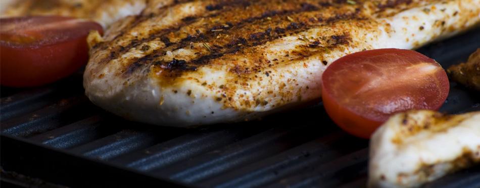 best indoor grills