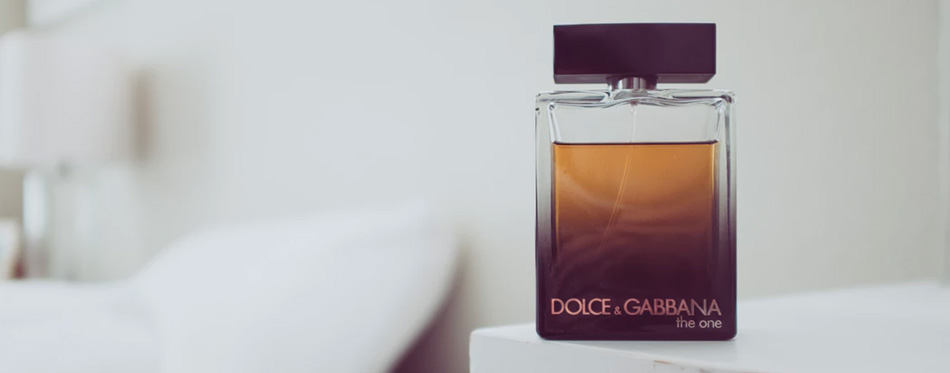 14 Best Men S Colognes In 2019 Buying Guide Gear Hungry