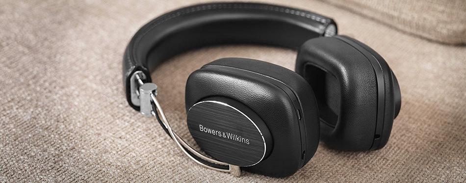 best noise cancelling earphones