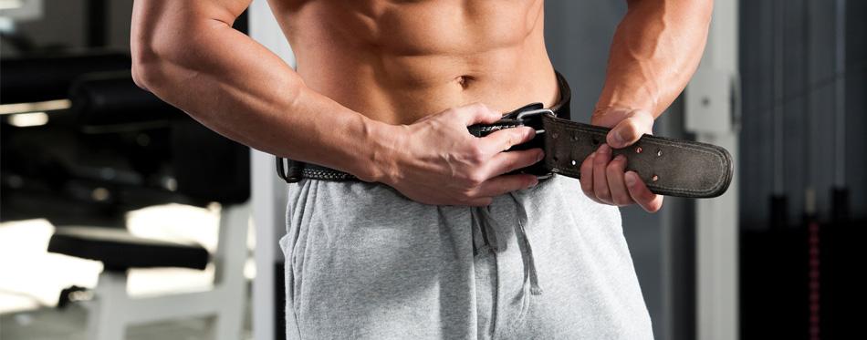best weightlifting belts