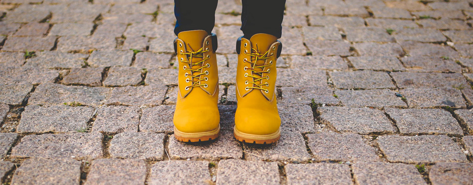 Best Work Boots On The Market In  Buying Guide  Gear Hungry Work Boots