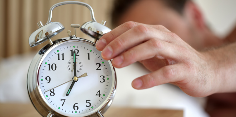 15 killer ways to beat procrastination