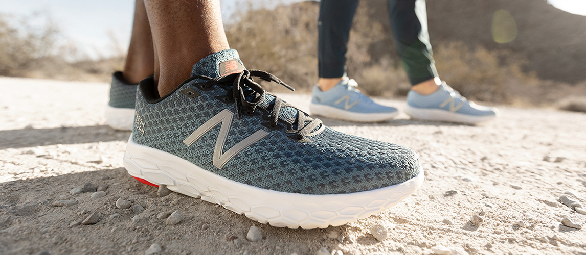 12 Best New Balance Shoes in 2019 [Buying Guide] Gear Hungry