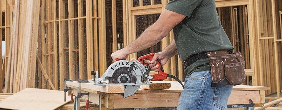 makita sp6000j1 6-1 2-inch plunge circular saw