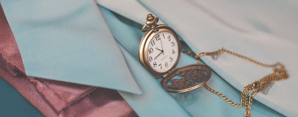 best pocket watches