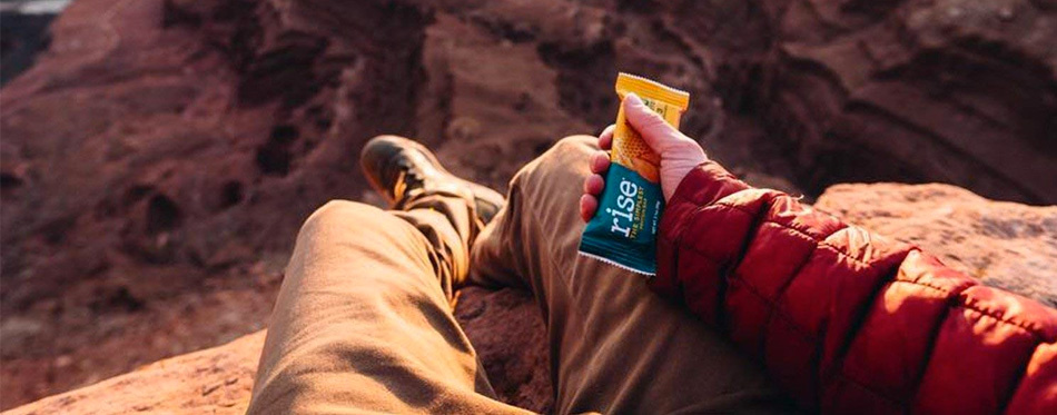 15 Best Protein Bars Reviewed in 2019 [Buying Guide] – Gear