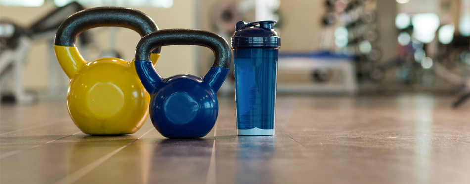 best protein shakers