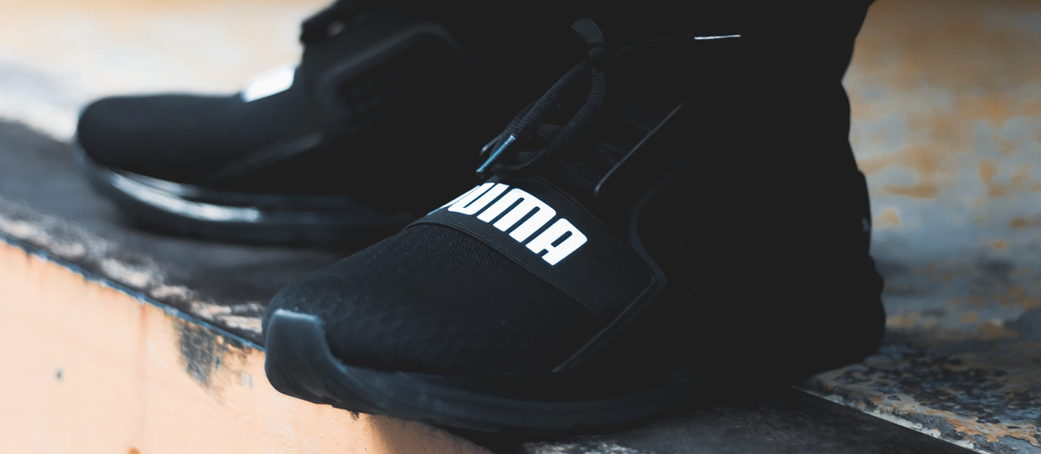 2e8e493ac09c 10 Best Puma Shoes for Men in 2019  Buying Guide  – Gear Hungry