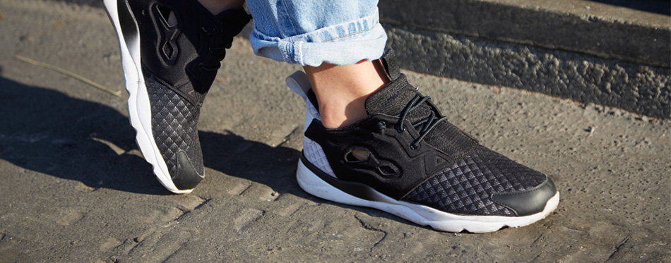 Best Reebok Shoes 2018 20 Men For In buying Guide 6wqdd5R