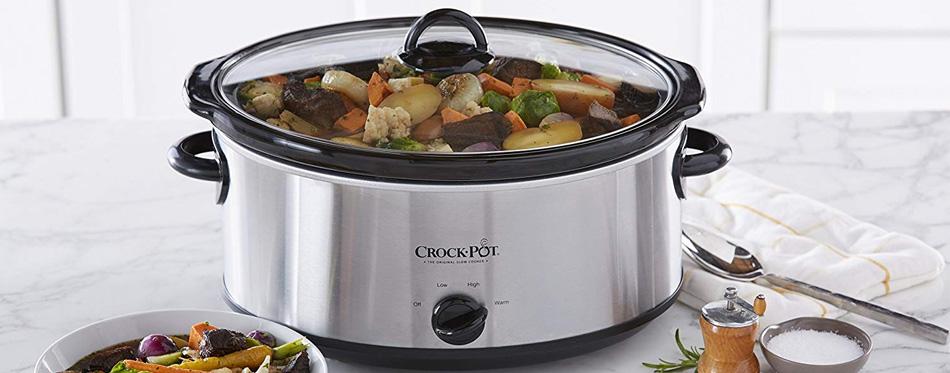 Image result for best slow cooker