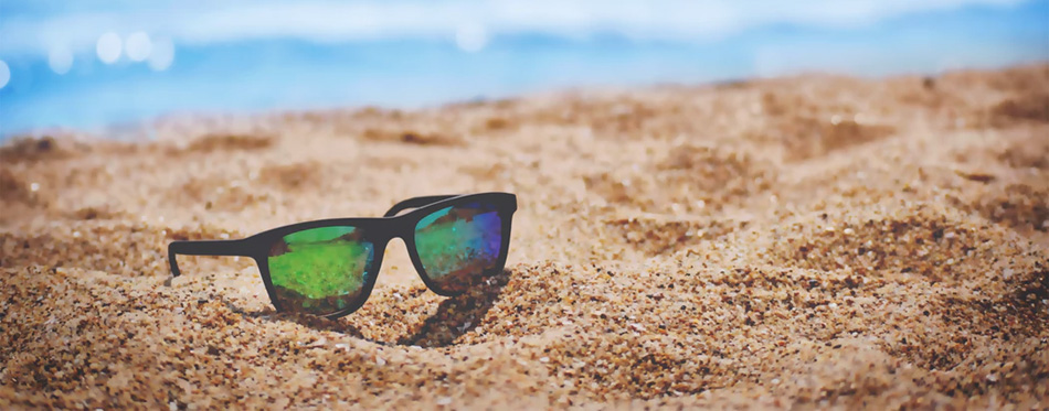 best sunglasses for men