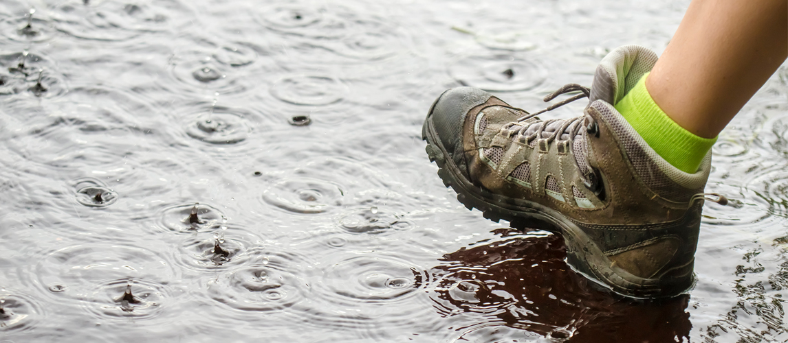 6f62d3ba7261 12 Best Water Shoes For Men in 2019  Buying Guide  – Gear Hungry