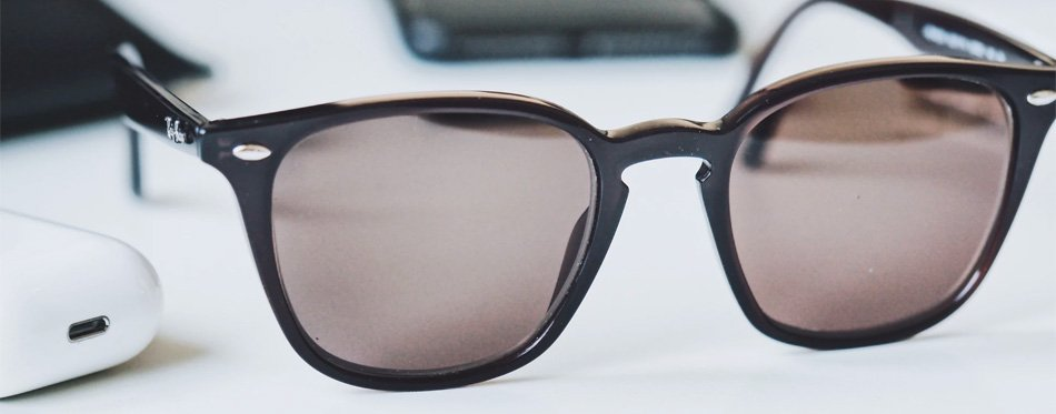 bdb0c87d6e4 Our Top Pick. That would be our number four item (Ray Bans for men)