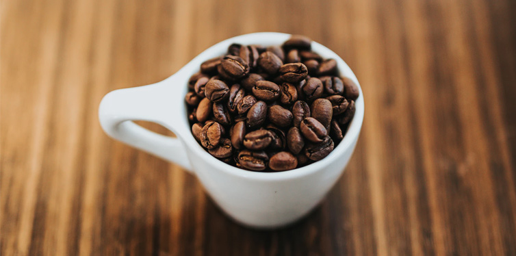 Differences Between Robusta and Arabica Coffee Beans